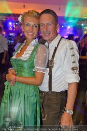 Almdudlerball 2 - Rathaus - Fr 07.09.2012 - 244