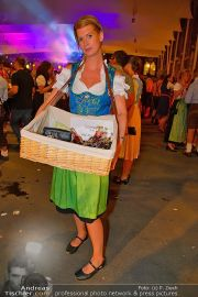 Almdudlerball 2 - Rathaus - Fr 07.09.2012 - 247