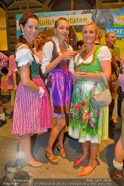 Almdudlerball 2 - Rathaus - Fr 07.09.2012 - 25