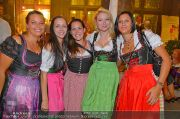 Almdudlerball 2 - Rathaus - Fr 07.09.2012 - 255
