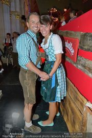 Almdudlerball 2 - Rathaus - Fr 07.09.2012 - 270