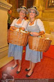 Almdudlerball 2 - Rathaus - Fr 07.09.2012 - 48