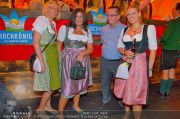 Almdudlerball 2 - Rathaus - Fr 07.09.2012 - 50