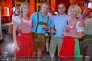 Almdudlerball 2 - Rathaus - Fr 07.09.2012 - 53