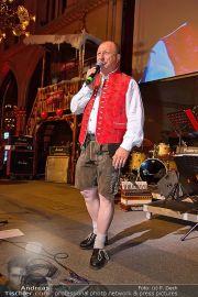 Almdudlerball 2 - Rathaus - Fr 07.09.2012 - 66
