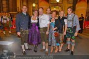 Almdudlerball 2 - Rathaus - Fr 07.09.2012 - 7
