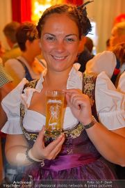 Almdudlerball 2 - Rathaus - Fr 07.09.2012 - 98