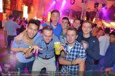 The class - Rathaus - Sa 29.09.2012 - 17