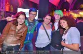 The class - Rathaus - Sa 29.09.2012 - 57