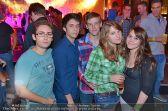 The class - Rathaus - Sa 29.09.2012 - 63