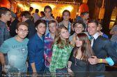 The class - Rathaus - Sa 29.09.2012 - 64