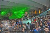 DocLX Unifest - Rathaus - Fr 05.10.2012 - 113