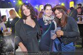 DocLX Unifest - Rathaus - Fr 05.10.2012 - 22