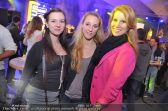 DocLX Unifest - Rathaus - Fr 05.10.2012 - 23