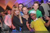 DocLX Unifest - Rathaus - Fr 05.10.2012 - 3