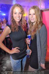 DocLX Unifest - Rathaus - Fr 05.10.2012 - 40