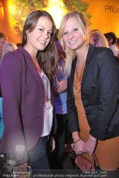 DocLX Unifest - Rathaus - Fr 05.10.2012 - 62