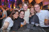 DocLX Unifest - Rathaus - Fr 05.10.2012 - 70