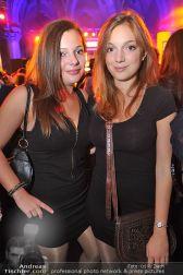 DocLX Unifest - Rathaus - Fr 05.10.2012 - 74