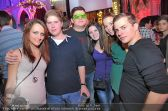 DocLX-Mas Fest - Rathaus - Sa 15.12.2012 - 57