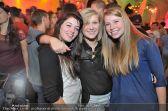 DocLX-Mas Fest - Rathaus - Sa 15.12.2012 - 73