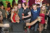DocLX-Mas Fest - Rathaus - Sa 15.12.2012 - 90