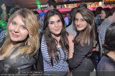 Shangri La - Ride Club - Do 05.01.2012 - 10
