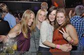 Shangri La - Ride Club - Do 05.01.2012 - 100