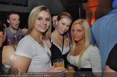 Shangri La - Ride Club - Do 05.01.2012 - 107