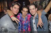 Shangri La - Ride Club - Do 05.01.2012 - 111