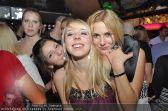 Shangri La - Ride Club - Do 05.01.2012 - 115