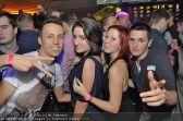 Shangri La - Ride Club - Do 05.01.2012 - 116