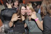 Shangri La - Ride Club - Do 05.01.2012 - 118