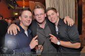 Shangri La - Ride Club - Do 05.01.2012 - 128