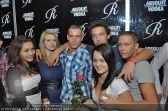 Shangri La - Ride Club - Do 05.01.2012 - 129