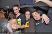 Shangri La - Ride Club - Do 05.01.2012 - 134