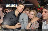 Shangri La - Ride Club - Do 05.01.2012 - 142
