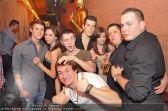 Shangri La - Ride Club - Do 05.01.2012 - 2