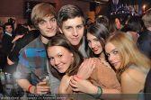 Shangri La - Ride Club - Do 05.01.2012 - 20