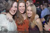 Shangri La - Ride Club - Do 05.01.2012 - 37