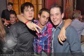 Shangri La - Ride Club - Do 05.01.2012 - 39