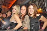 Shangri La - Ride Club - Do 05.01.2012 - 43
