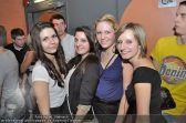 Shangri La - Ride Club - Do 05.01.2012 - 50