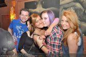 Shangri La - Ride Club - Do 05.01.2012 - 52