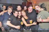 Shangri La - Ride Club - Do 05.01.2012 - 59