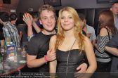 Shangri La - Ride Club - Do 05.01.2012 - 60