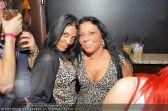 Shangri La - Ride Club - Do 05.01.2012 - 63