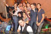Shangri La - Ride Club - Do 05.01.2012 - 66