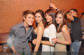 Shangri La - Ride Club - Do 05.01.2012 - 67