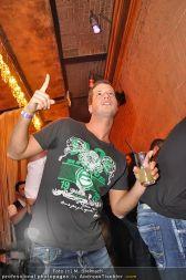 Shangri La - Ride Club - Do 05.01.2012 - 73